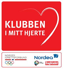 Stem på Oslofjord triatlon som klubben i ditt hjerte!